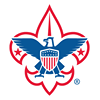 Orange County Council, Boy Scouts of America