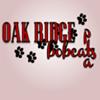 Oak Ridge Elementary School PTA