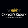 The Canyon's Crown Restaurant and Pub thumb