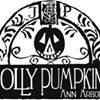 Jolly Pumpkin Cafe & Brewery