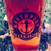 Northport Brewing