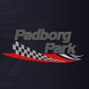 Padborg Park