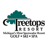 Treetops Resort thumb