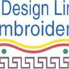 A Design Line Embroidery LLC