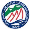 Columbia Gorge Racing Association