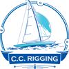 C.C. Rigging