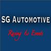 SG Automotive