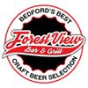 Forest View Bar & Grill