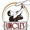Uncle's Pizzeria & Co.