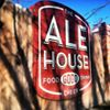 The Ale House GJ