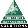 Nonprofit Management Solutions