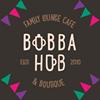 Bubba Hub