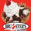 Bruster's Ice Cream Mooresville