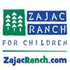 Zajac Ranch for Children