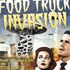 Tucson Food Truck Invasion