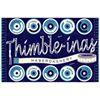 Thimble-inas