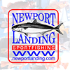 Newport Landing Sportfishing & Whale Watching thumb