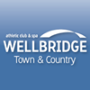 Wellbridge Athletic Club & Spa - Town & Country