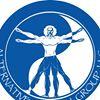Alternative Health Group LLC