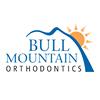 Bull Mountain Orthodontics