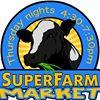 Super Farm Market