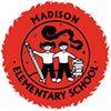 Madison Elementary PTA - Redondo Beach, Ca