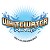 WhiteWater World Australia thumb