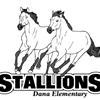 Dana Elementary PTO, Nipomo