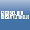 Bel Air Athletic Club