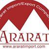 Ararat Import/Export Company