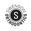 Swenson Orthodontics
