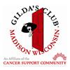 Gilda's Club Madison