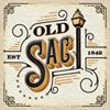 Old Sacramento thumb