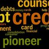Pioneer Credit Counseling