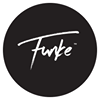 FunkeDesigns