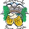 Bigfork Brewfest