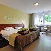Hotel Herikerberg