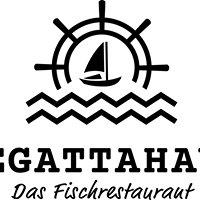 Restaurant Regattahaus