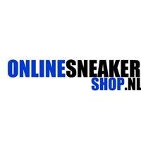 Onlinesneakershop.nl - de leukste sneakers online