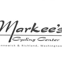 Markee's Cycling Center