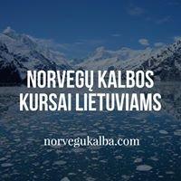 norvegukalba.com