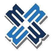 Mega Capital Funding Inc