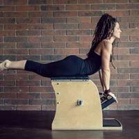 Brenda Freeman Pilates