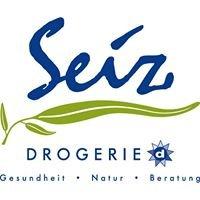 Drogerie Seiz