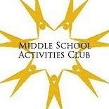 Middle School Activities Club