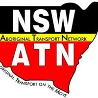 New South Wales Aboriginal Transport Network