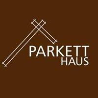 Parketthaus