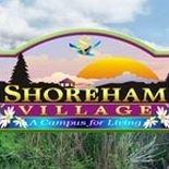 Shoreham Village Continuing Care Facility