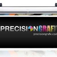 precision GRAFX
