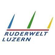 Clean Water Regatta 2015 Luzern Rotsee